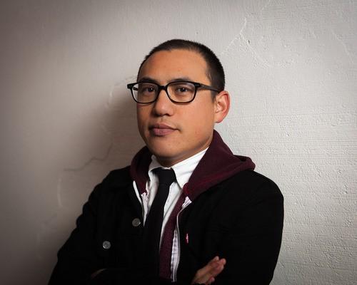 George Chen - RICARDO ESWAY