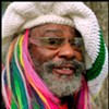 George Clinton and Parliament Funkadelic: Show Preview