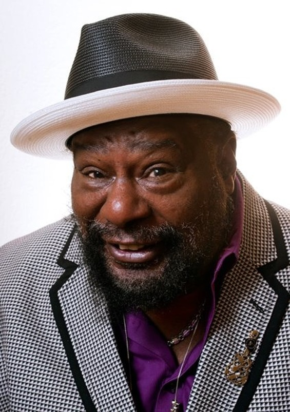 the_week_dtr_george_clinton_credit_william_thoren_photography.jpg