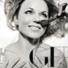 Geri Halliwell's Comeback Single Gets a Go-Away Response in Australia