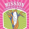 Get a Burger at Mission Community Market's Opening Day