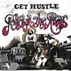Get Hustle