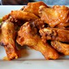 Get Ready For Super Bowl Bingeing With <em>The Great Chicken Wing Hunt</em>