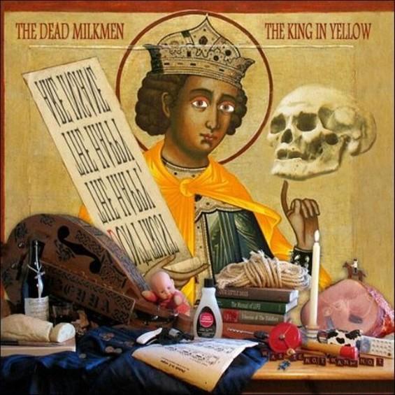 the_dead_milkmen.jpg