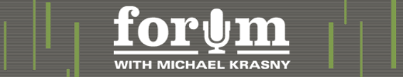 forum_logo_520x100.png
