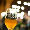 Get Your Tickets to SF Beer Week's Opening Gala, Now On Sale