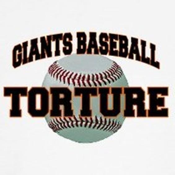 giants_baseball_torture_thumb_200x200_thumb_200x200.jpg