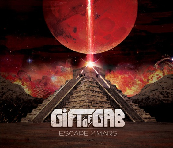 drb_1397_escape2mars_cover_small.jpg
