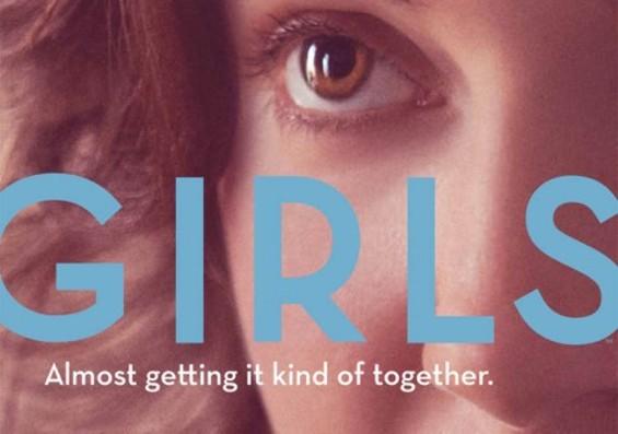 girls_poster.jpg