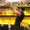 Bartenders to Watch: Gitane's Alex Smith