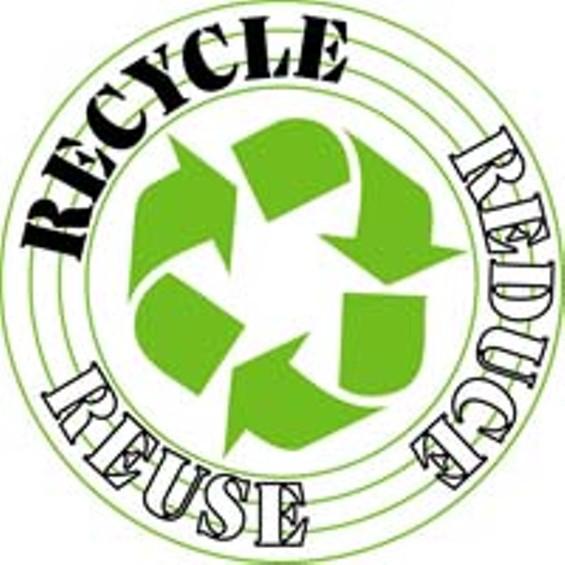 recycle_1_.jpg