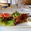 Bodega Bistro: The Restaurant That Time Forgot