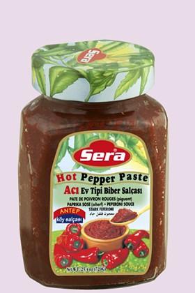 sera_hot_pepper_paste.jpg