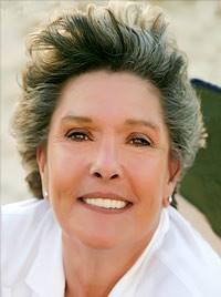 Gloria Leonard As Porn's Elder Statewoman