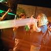 Medical Marijuana Pushed to Fringe Even with Fundraisers