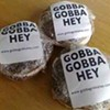 Gobba Gobba Hey! New Street Food Alert!