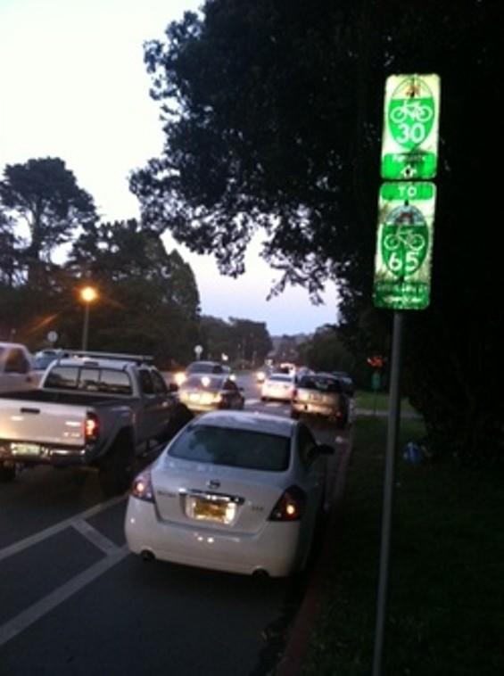 bike_lane_parking_thumb_250x334.jpg