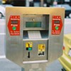 Golden Gate Parking Meters Now Texting Parkers, 'Feed Me, Bitch'