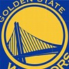 Golden State Warriors' New Logo Incorporates Yet-To-Be-Built Bay Bridge