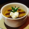 Delectable Dates: Goldengate Butterscotch Pudding at Eureka!