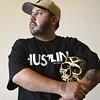 KMEL DJ Chuy Gomez Loses Job After 20 Years, Bay Area Rap Fans Pissed