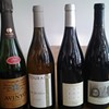 Good For the Wallet, Good for the Glass: Talking Holiday Wines With Bi-Rite's Trac Le