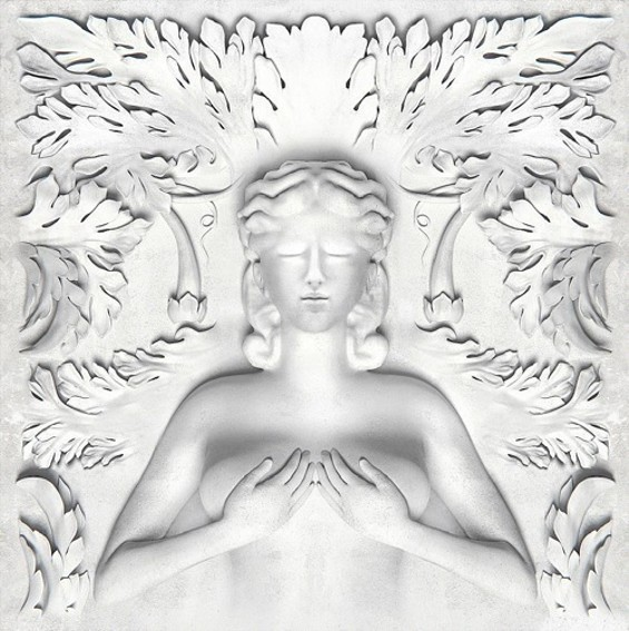 good_music_cruel_summer_first_listen.jpg