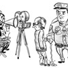 Good Stranger: DoD Records Citizens' Encounters with SFPD