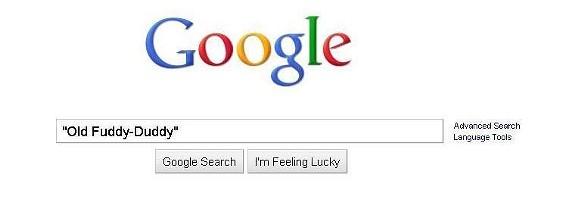 rsz_google_fuddy_duddy.jpg