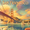 Google and SF Gentrification: Stephen Elliott Needs to Read A Book
