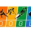 Google Celebrates Gay Olympians, Even if Russia Doesn't