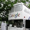 San Francisco Activists Appeal Google Bus Fee