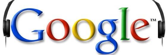 googlemusicservice.jpg