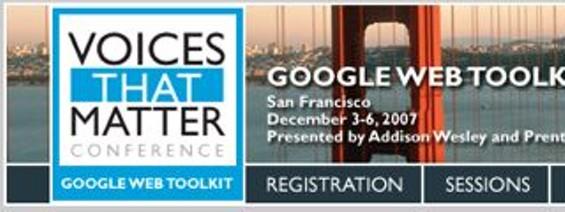 google_conference.jpg