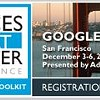 Google Web Toolkit Conference To Be Widget-licious Next Week