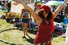 Sierra Nevada World Music Festival