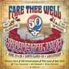 Grateful Dead Original Members Hype Overpriced Pay-Per-View of 'Fare Thee Well' Concerts