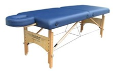 Great for massages, not so great for drug smuggling