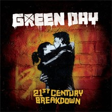 green_day_cover_small_1_thumb_500x500.jpg