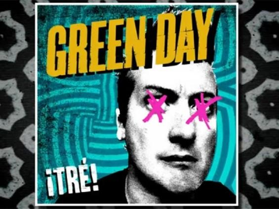 green_day_tre_album_cover_400x300.jpg