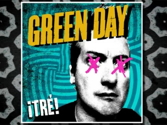 green_day_tre_album_cover_400x300.jpg