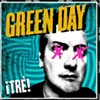 Green Day Needs to Stop Releasing So Many Things at the Same Time