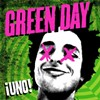 Green Day's <i>&iexcl;Uno!</i>: A First Listen