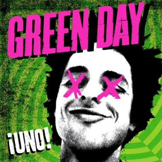 green_day_uno.jpg
