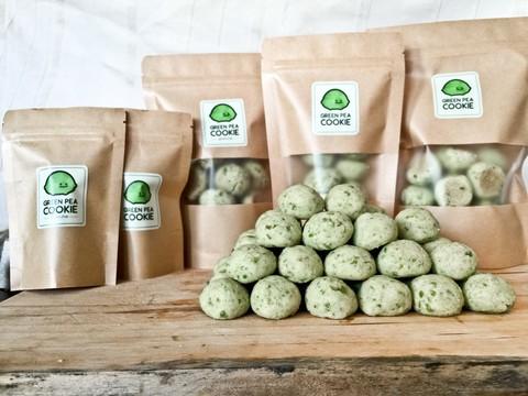 green_pea_cookie_kickstarter_launch_photo-1_large.jpg