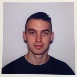 profilepic.jpeg