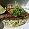 In the Garaje, Where I Belong: Eating Tacos at SOMA's Newest Bar