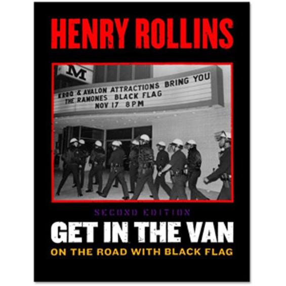 get_in_the_van.jpg