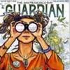 <i>Guardian-Examiner</i> Headlines We'd Like to Read