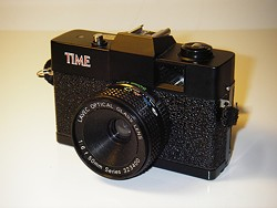 cameraclose.jpg